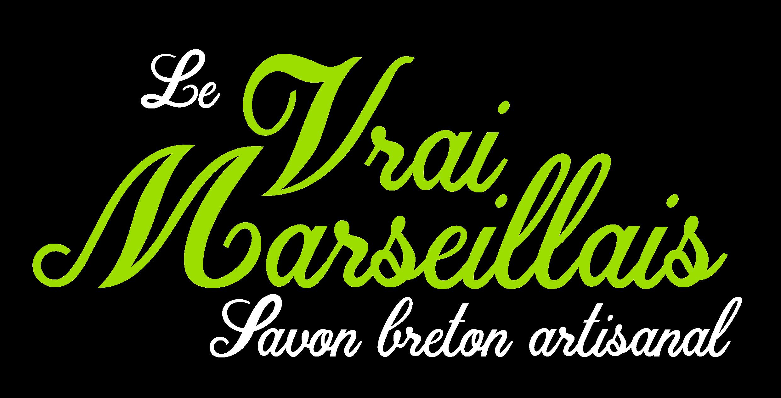 Le Vrai Marseillais
